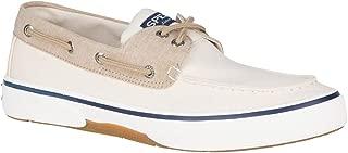 SPERRY Men's Halyard Sneaker