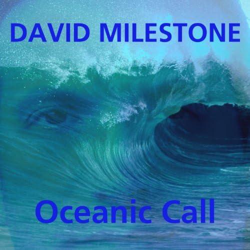 David Milestone