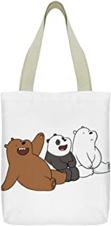 Best we bare bears grocery shopping Reviews