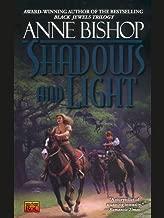 Shadows and Light (Tir Alainn Trilogy Book 2)