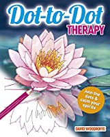 Dot-to-Dot Therapy (Arcturus Dot-To-Dot Collection)