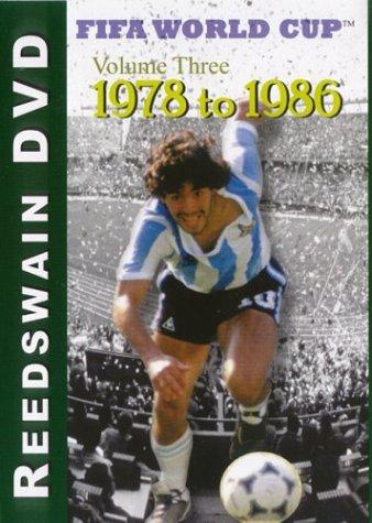 world cup dvd - 1