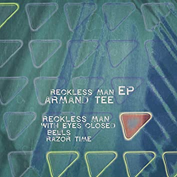 Reckless Man EP