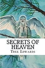Best secrets of heaven guide Reviews