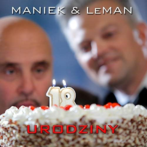 MANIEK & LEMAN