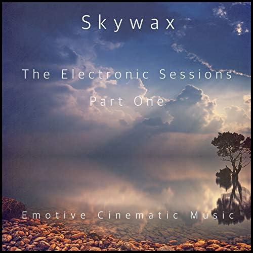 Skywax