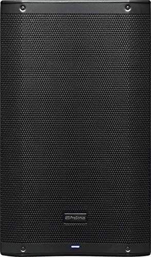PreSonus Aktive Air-Lautsprecher 2-Wege 1x 12