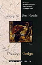 Lady of the Reeds (The Hera Series)