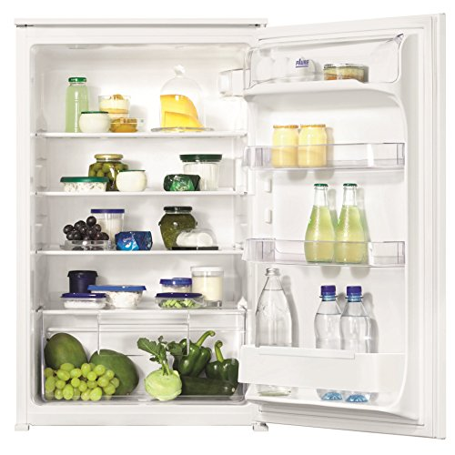 Faure - fba15021sa - Réfrigérateur 1 porte intégrable à glissière 146l a+