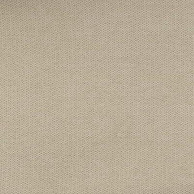 Diseño con encanto: cabecero tapizado con un diseño sencillo de líneas rectas con tachuelas, detalle que lo hace único Gran calidad: tapizado nido de alta calidad. Producto fabricado en españa Uso/ tamaño: para cama de 105: 115x120x6cm (anchoxaltoxfo...