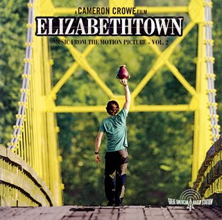 Elizabethtown Vol.2