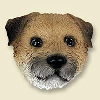 border terrier gifts items