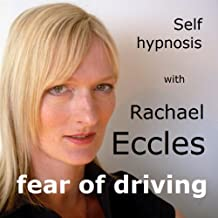 hypnotherapy cd for anxiety