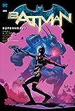 バットマン:スーパーヘヴィ (ShoPro Books)