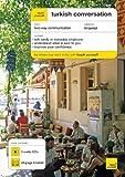 Teach Yourself Turkish Conversation (3CDs + Guide) (TY: Conversation)
