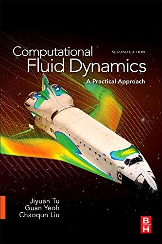 Top 10 computational fluid dynamics a practical approach for 2020