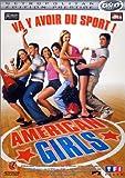 American Girls [Francia] [DVD]