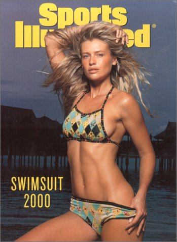Sports Illustrated Swimsuit 2000