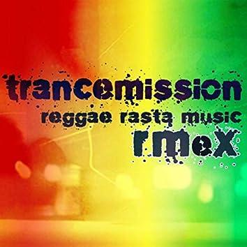 Reggae Rasta Music (Remixes)