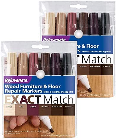 New New Free Shipping Rejuvenate Exact Match Make it NEW again Max 66% OFF Wood Furniture and