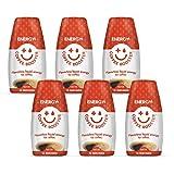 Coffee Booster Potenciador de Café Energy 12 x 50 ml 600 g