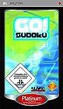 Go! Sudoku Platinum [Importación alemana]