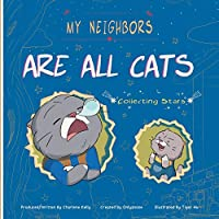 My Neighbors Are All Cats: Collecting Stars