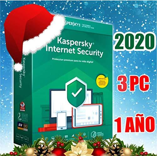 computadora laptop ordenador fabricante Kaspersky