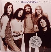 Show-Biz Blues: 1968 to 1970 Volume 2