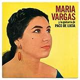 Que Te Tocará Perder (Album Version)