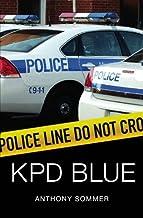 Kpd Blue