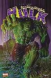 Immortal Hulk (2018) T01 - Ou est-il les deux ? - Format Kindle - 12,99 €