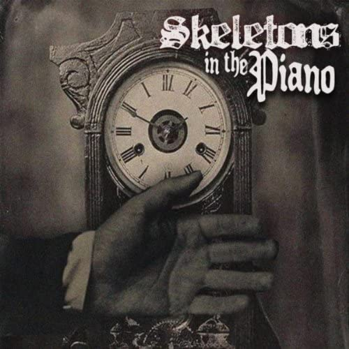 Skeletons in the Piano