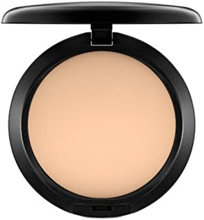 mac foundation cream price