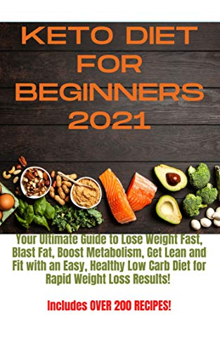 easiest lose weight fast diets