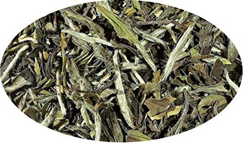 Eder Gewürze - BIO - Weisser Tee China Pai Mu Tan - 500g