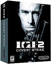 I.G.I. 2 Covert Strike - PC