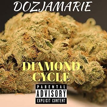 Diamond Cycle