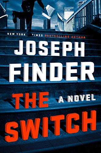Image of The Switch: A Novel