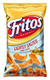 9.75oz Fritos Corn Chips Lightly Salted (Pack of 4)
