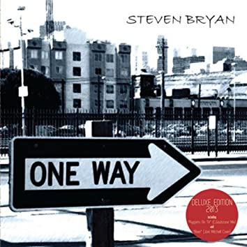 One Way (Deluxe Edition 2013)