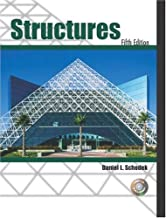 Structures, Fifth Edition