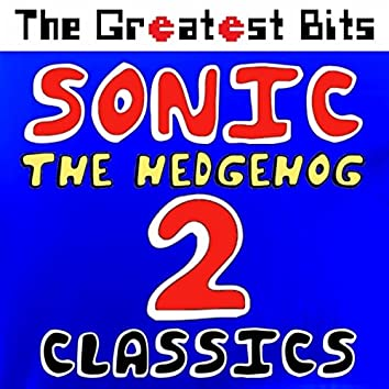 Sonic the Hedgehog 2: Classics