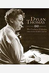 Dylan Thomas: The Caedmon Collection Audio CD
