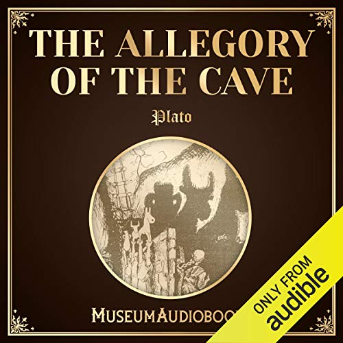 Couverture de The Allegory of the Cave