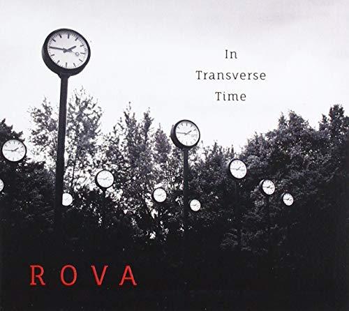 In Transverse Time