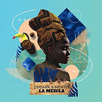 La Mezcla