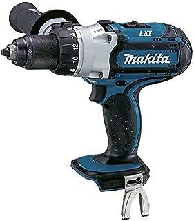 Makita DDF451Z borrskruvmejsel 18 V (utan batteri, utan laddare)
