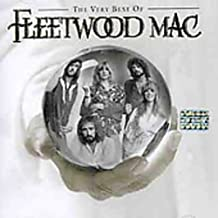 fleetwood mac greatest hits mega