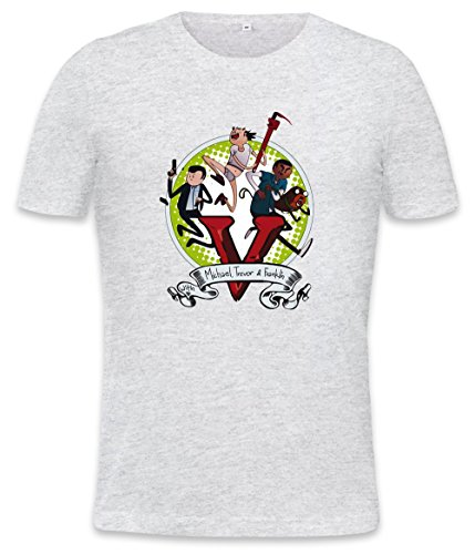 Time To Have Some Fun Mens T-shirt Small